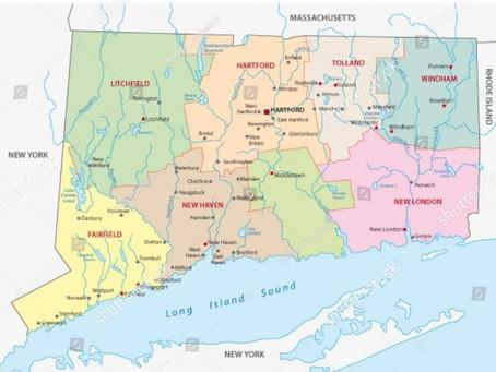 Connecticut Veteran Benefits