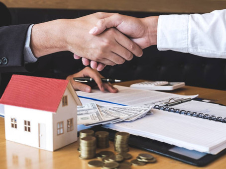 The Importance of Using a Real Estate Broker When Looking For a Home