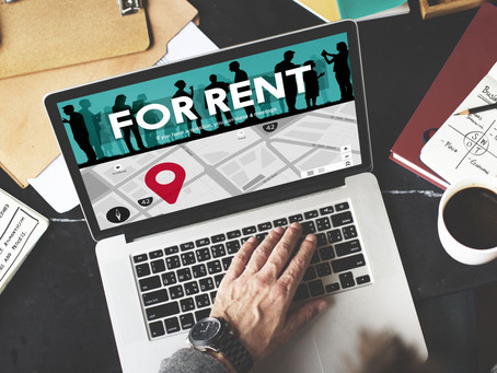 5 Reasons To Re-Finance Your Rental Property in 2020