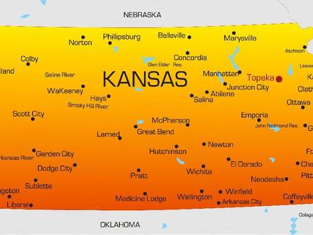 Kansas Veteran's Benefits