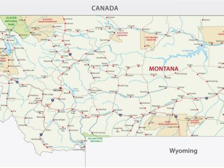 Montana Veteran's Benefits