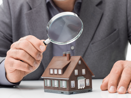 Inspections That Every Broker Should Be Recommending to Their Buyers