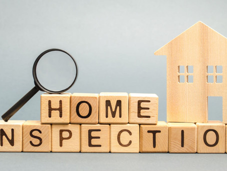 Don't Forget to Protect Yourself With These Home Inspections