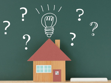 What to Do if You Find Yourself in a Multiple Offer Situation on the Home You Want to Buy