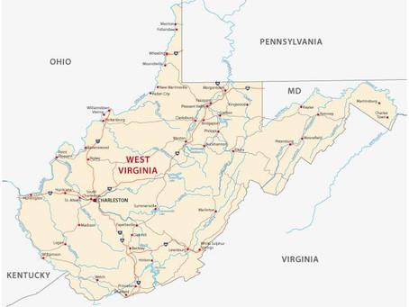 West Virginia Veteran's Benefits