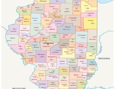 Illinois Veteran's Benefits