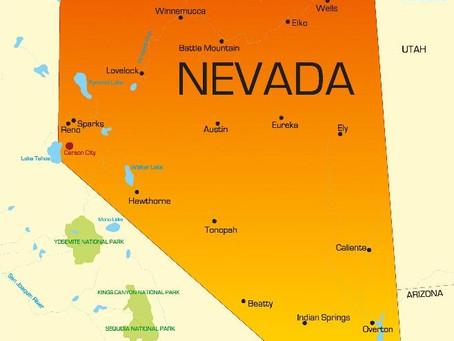 Nevada Veteran's Benefits