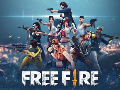 Free Fire: Para celebrar terceiro aniversário do jogo, Garena anuncia personagem gratuito