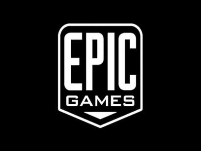 Veja as consequências da briga judicial entre a Epic games e a Aplle.