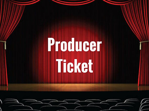 Producer Ticket