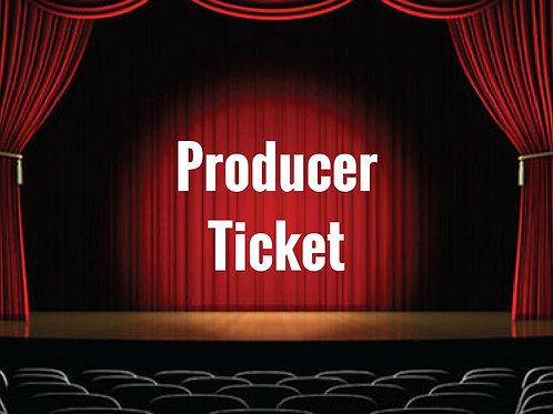 Producer Ticket