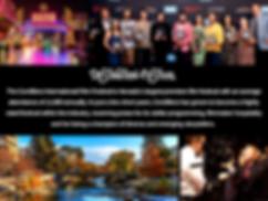 _Cordillera Deck - Website - Slide One.p
