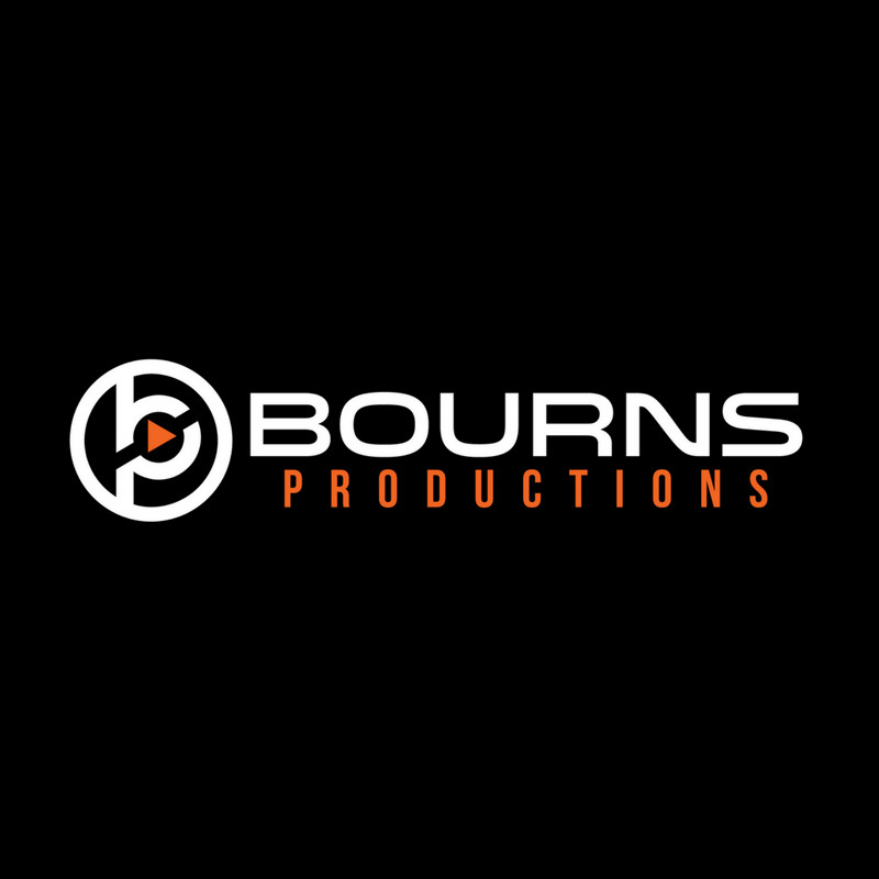 Bourns Productions