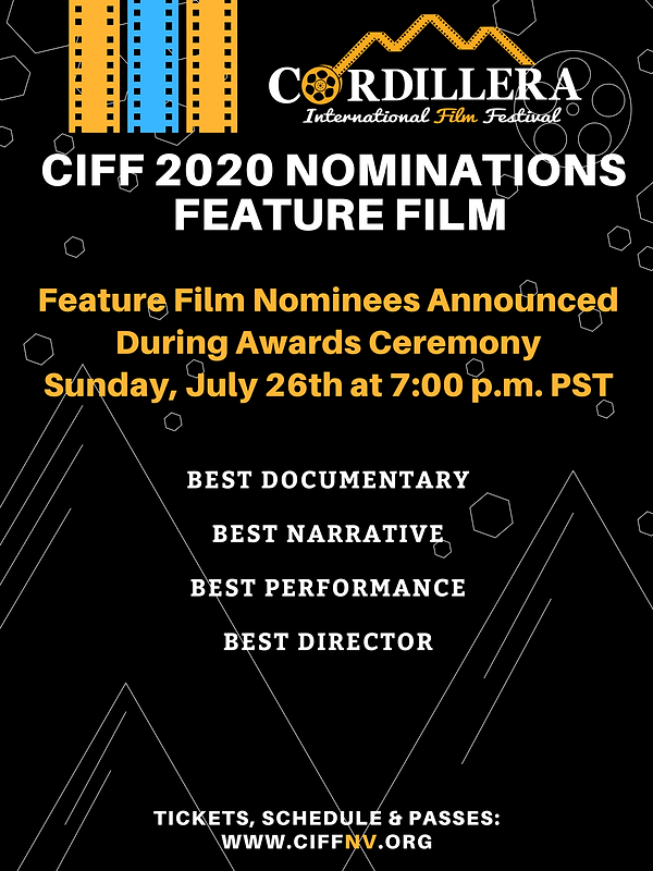 CIFF 2020 Nominations (5).png