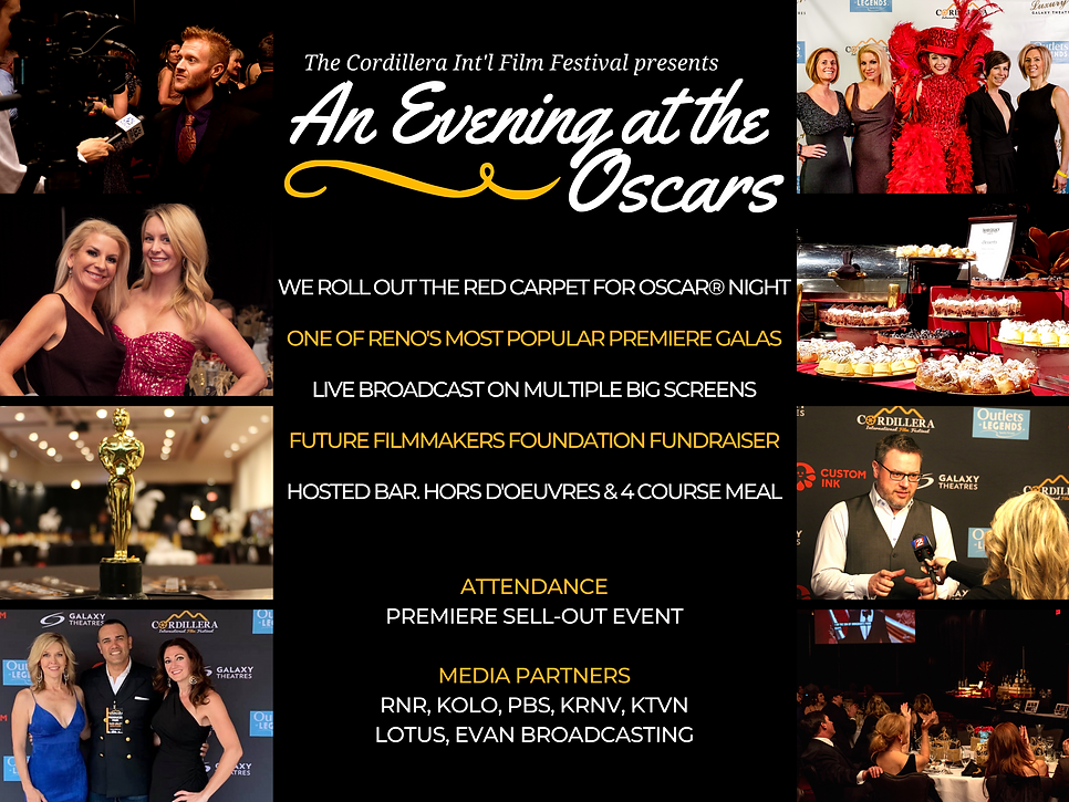 Oscar Party Web Slide.png