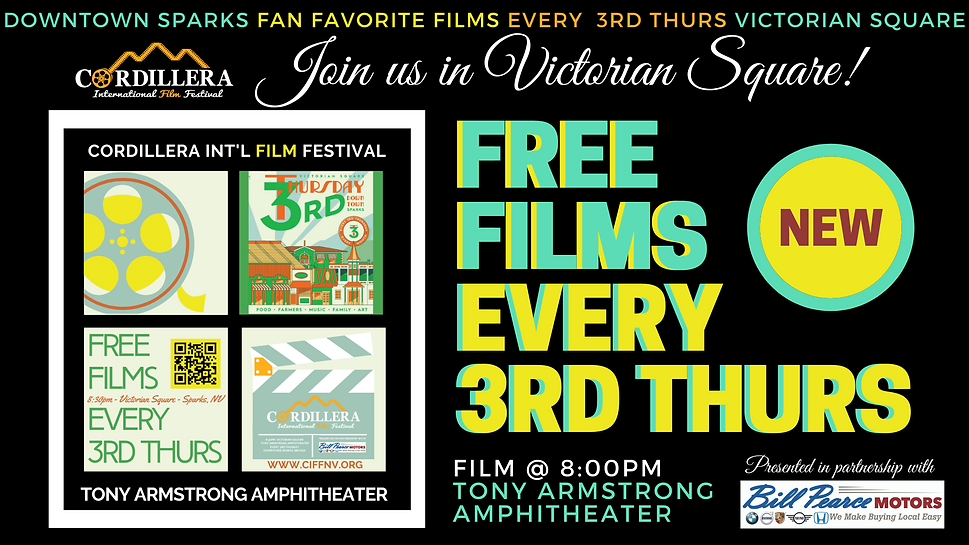 3rd Thursday 2021 CIFF Graphics (2).png