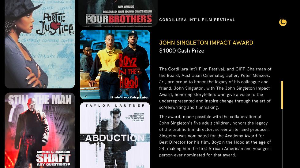 JOHN SINGLETON IMPACT AWARD (3).png