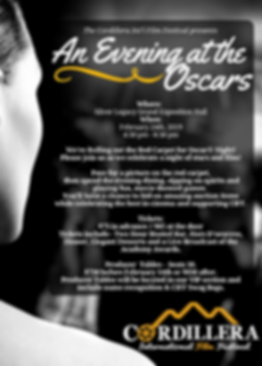 CIFF Oscars-5x7Email Invite (1).png