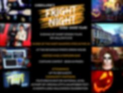 Fright Night Web Slide.png