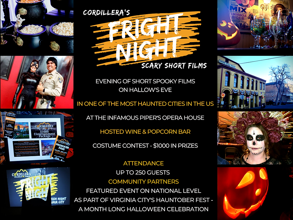 Fright Night Web Slide.png