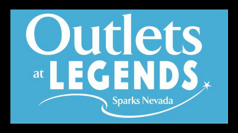 Outlets at Legends