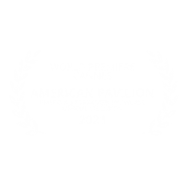 OFFICIAL SELECTION (1).png