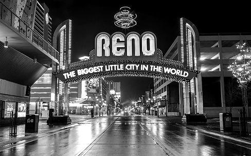 RenoArch-MikeLindberg_edited_edited.jpg