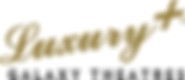 GalaxyLogo_Luxury+-Gold copy.png