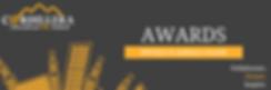 CIFF19 Awards