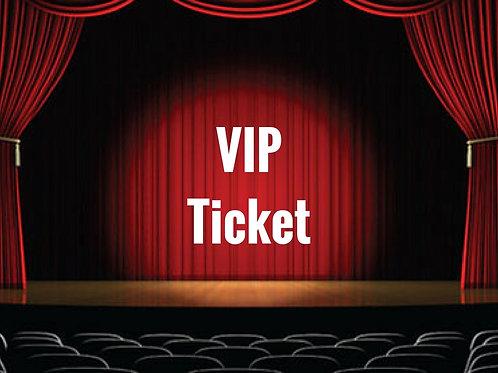 VIP Ticket