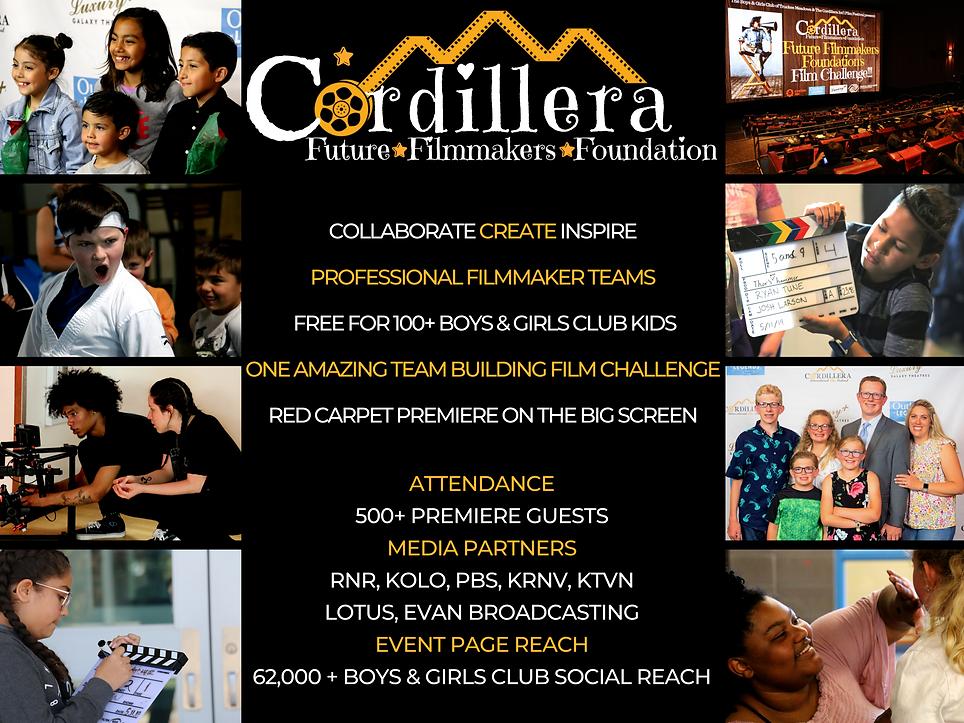 _Cordillera Deck - Website - Slide Two (