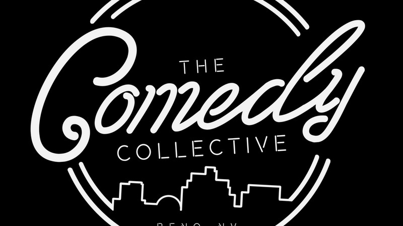 Comedy Collective