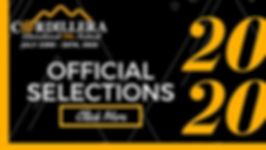 Official Selections.png