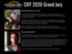 Cordillera Grand Jury.jpg