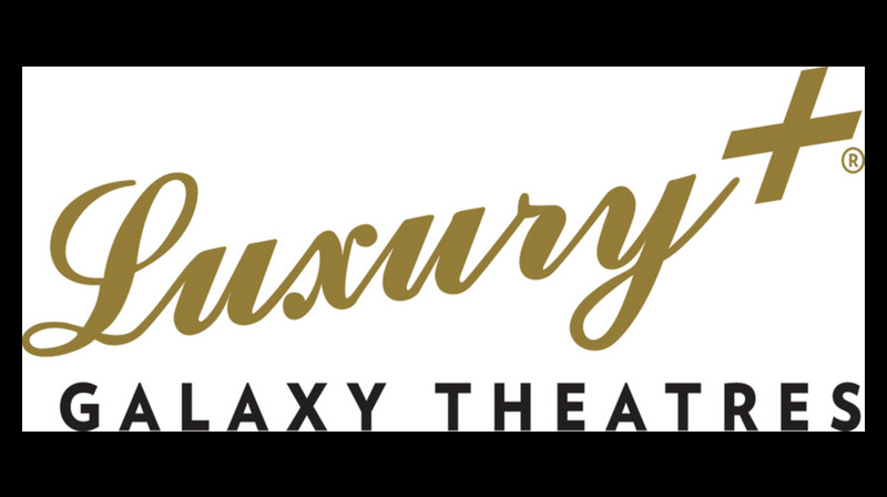 Galaxy Legends Luxury+ IMAX