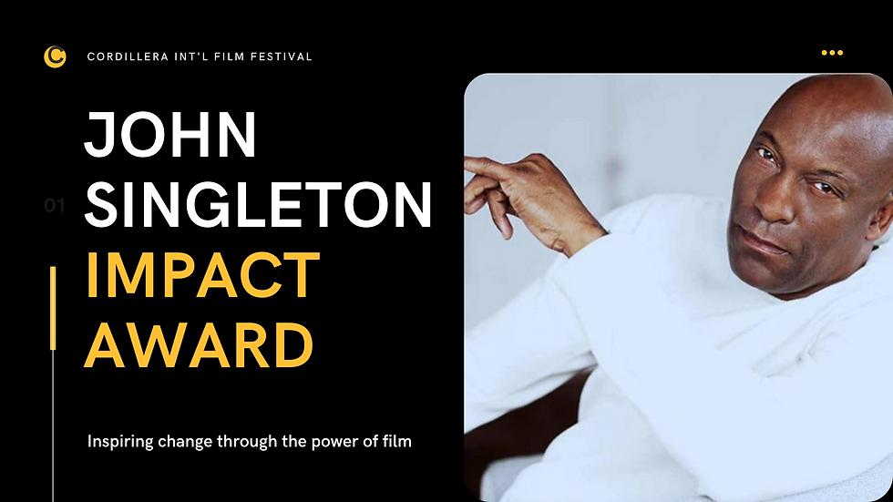 JOHN SINGLETON IMPACT AWARD.png