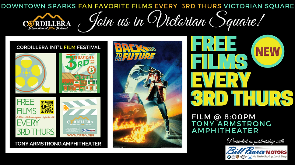 3rd Thursday 2021 CIFF Graphics (1).png