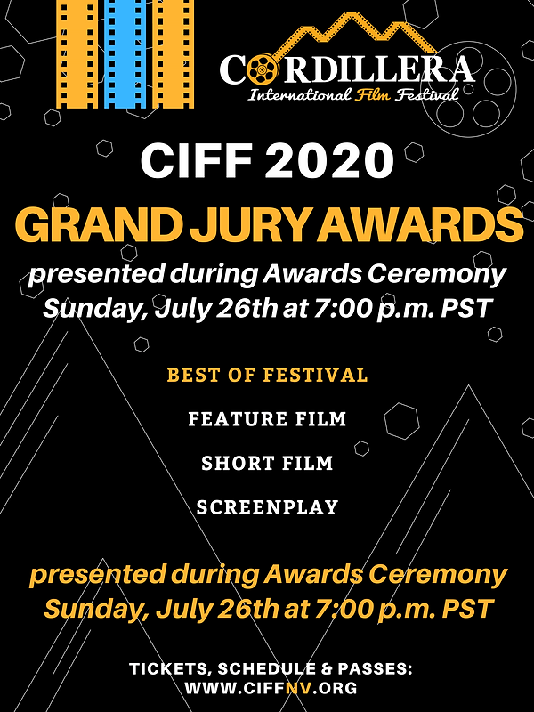 CIFF 2020 Nominations (7).png