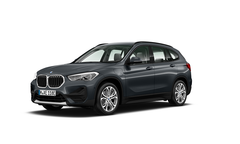 BMW X1 xDrive 25e Corporate Edition