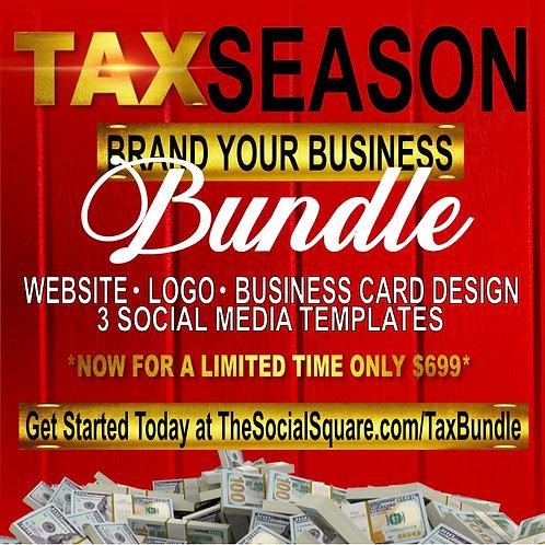 Tax Bundle