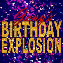Virgos! Happy birthday!