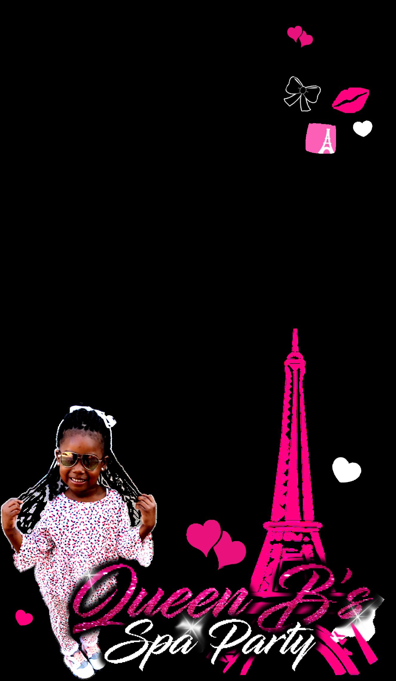Paris filter