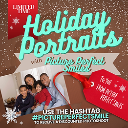 Picture Perfect Smiles Holida (1).png