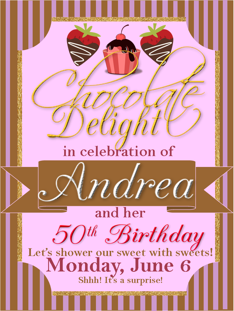 Andrea Birthday final
