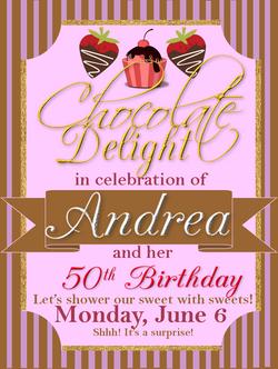 Andrea Birthday final