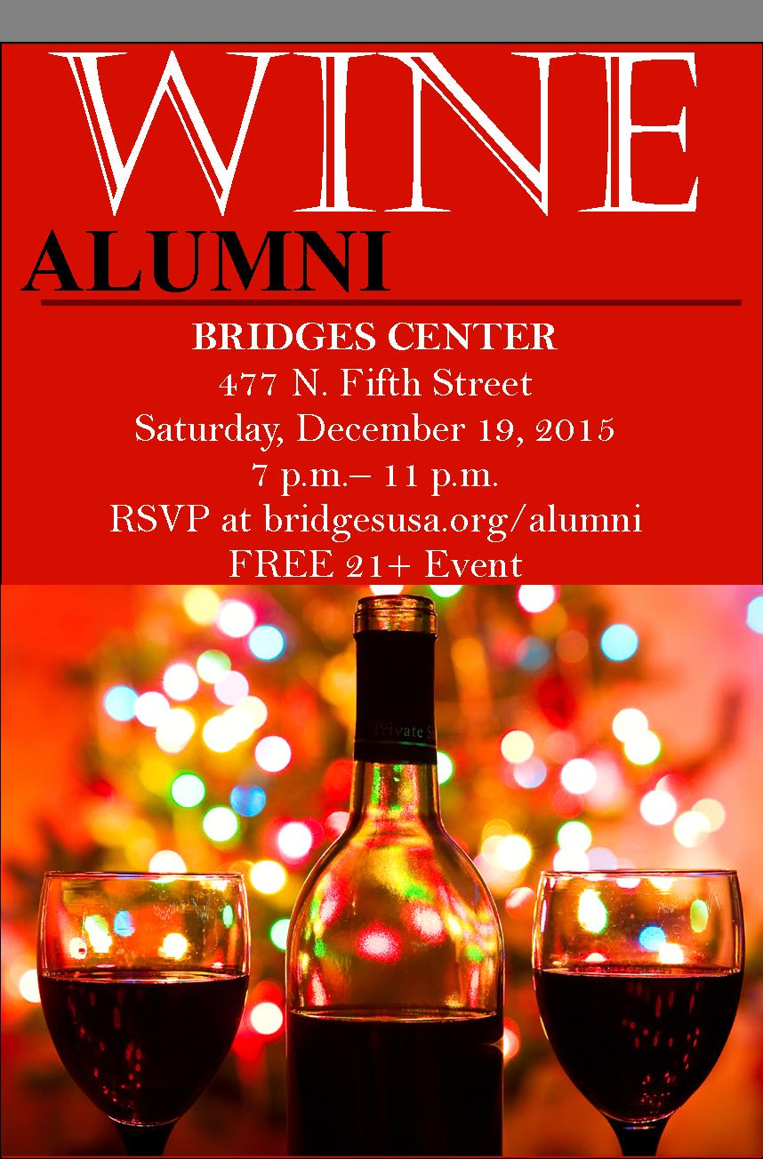 Wine Event 4