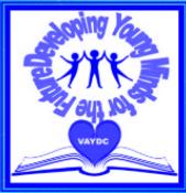 Vance Avenue Logo (1).PNG