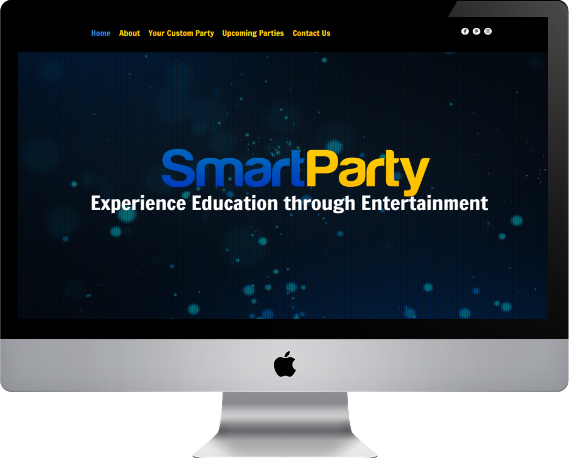 Smart Party