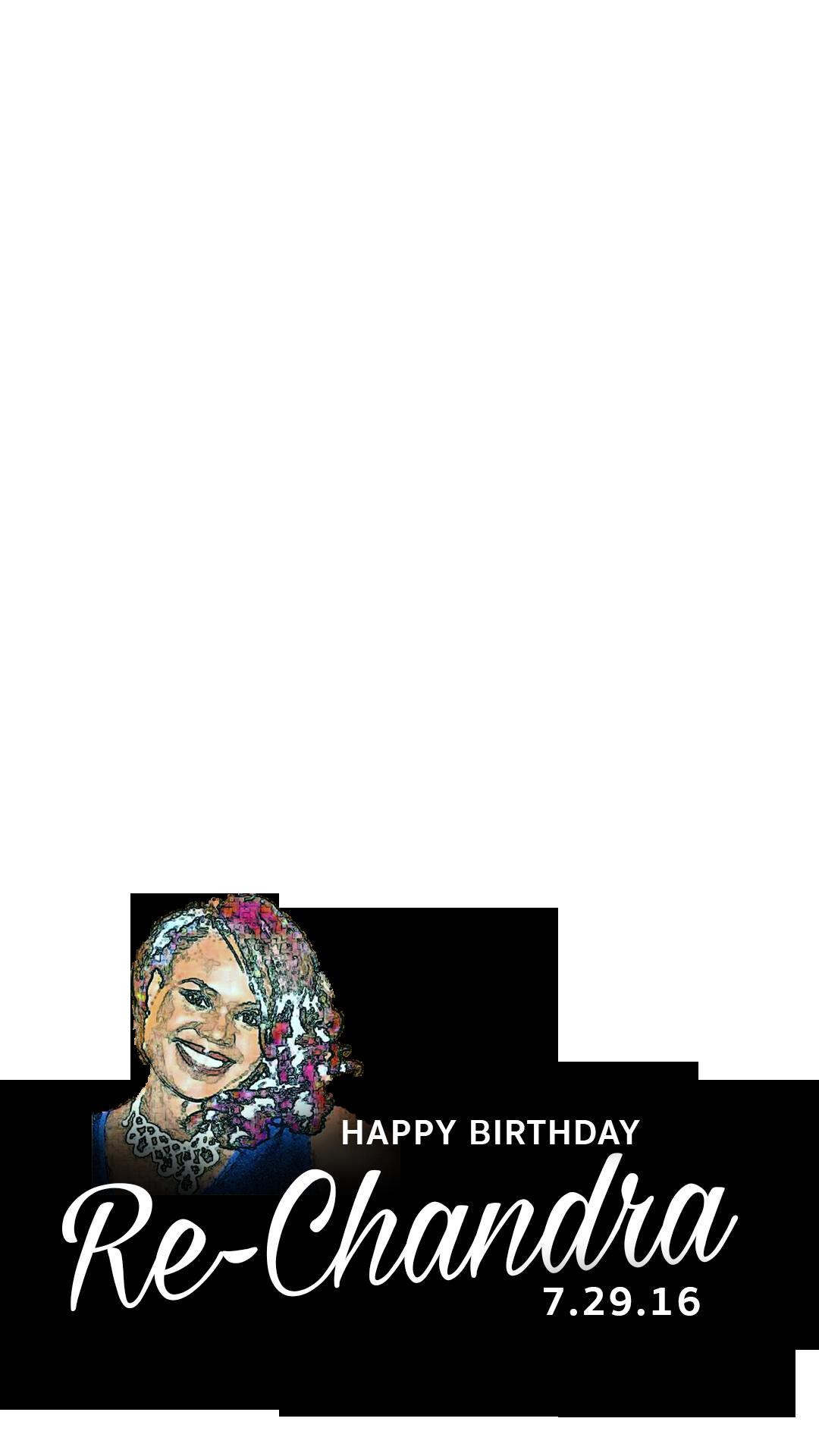 birthdayfilter (1)