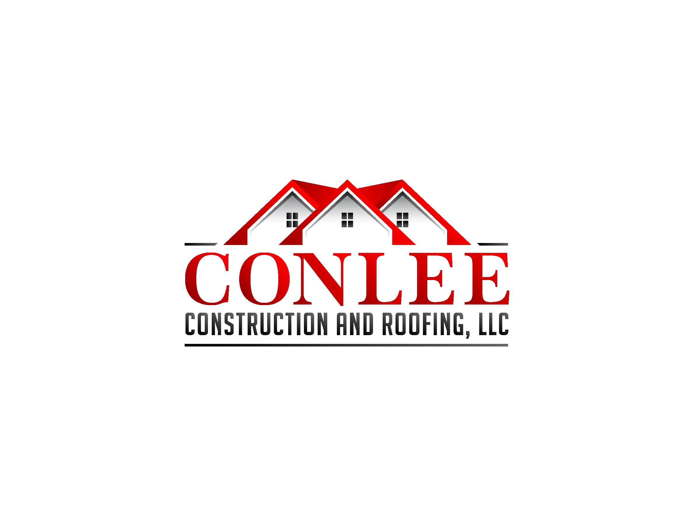 Conlee201_1